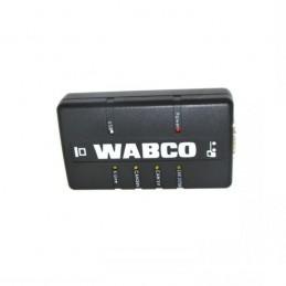 Wabco Diagnostic Kit