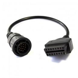 Cablu adaptor Mercedes...