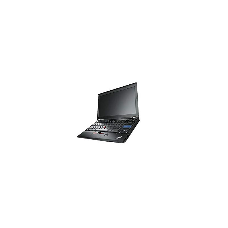 Laptop Lenovo X220