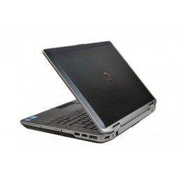 Laptop diagnoza Dell E6420...