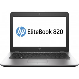 Laptop HP Elitebook 820