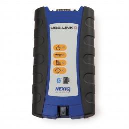 Tester NEXIQ-2 USB Link