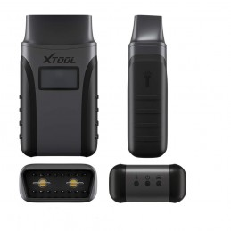 Tester XTOOL Anyscan A30