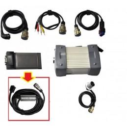 Cablu RS232-RS485 pentru Star C3