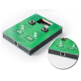 Toyota / Lexus Smart Key Programmer 2009~2012 Smart Key