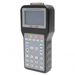 SBB CK100 - Programator chei