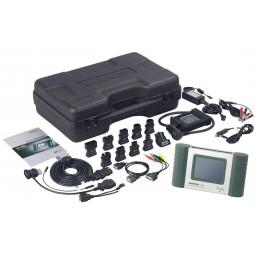 Tester profesional Autoboss V30