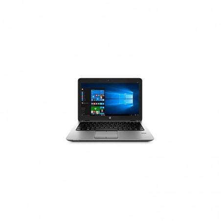 Laptop Refurbised Hp Elitebook G2