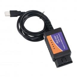 ELM 327 USB