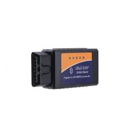 ELM 327 Bluetooth