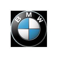 Testere auto BMW
