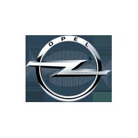 Testere auto Opel