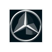 Testere auto Mercedes