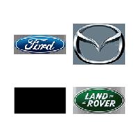 Testere auto Ford